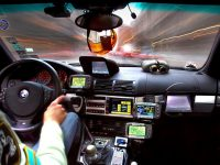 Are Radar Detectors Worth It? Know Everything About It And More!